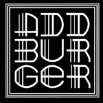 Бургеры ADDBURGER